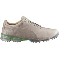 EXCLUSIVE Puma TitanTour Ignite Premium Golf Shoes Drizzle