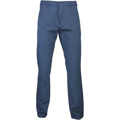 Hugo Boss Lasman 3 W Chino Golf Trousers Nightwatch PS16