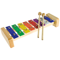 Click to view product details and reviews for Glockenspiel For Kids 8 Key.
