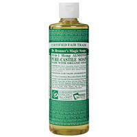 Dr-Bronners-18_in_1-Organic-Almond-Castile-Liquid-Soap-473ml