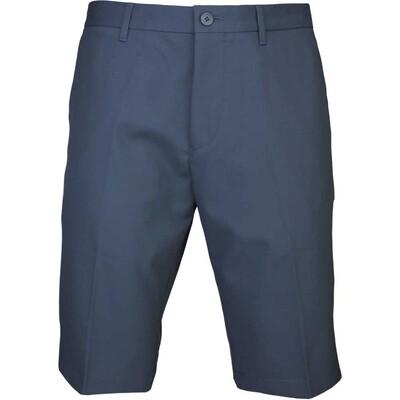 Hugo Boss Golf Shorts Hayler 8 Nightwatch SP17
