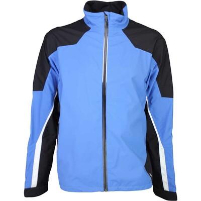 Galvin Green Waterproof Golf Jacket ARROW Imperial Blue