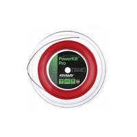 Ashaway PowerKill Pro Racketball String - 110m Reel