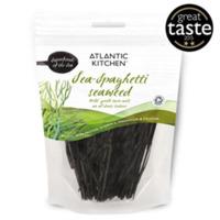 Atlantic-Kitchen-Organic-Sea-Spaghetti-Seaweed-50g
