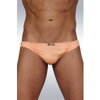 Ergowear Feel Suave Thong