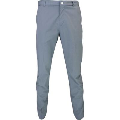 Nike Golf Trousers Modern Tech Dark Grey AW16