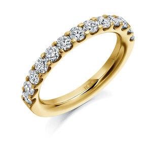 Rox Diamond Rings
