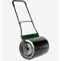 Cobra LR40 48cm Steel Drum Garden Roller