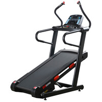 Image of DKN M-500 Incline Trainer