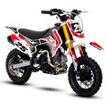Click to view product details and reviews for M2r Racing 50r 50cc 62cm Automatic Mini Pit Bike.
