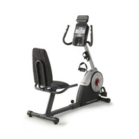 ProForm 310 CSX Recumbent Cycle