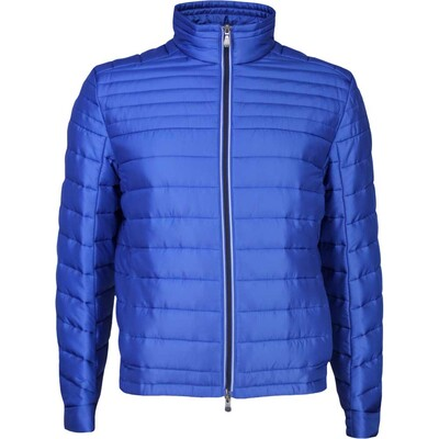 Hugo Boss Golf Jacket Jeon 1 Monaco Blue PS17