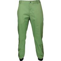 Nike Golf Trousers