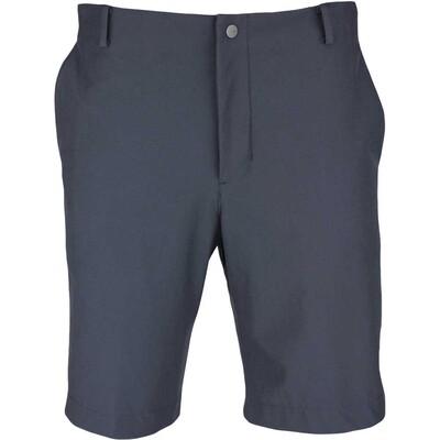 Nike Golf Shorts NK Flex Slim Black AW17
