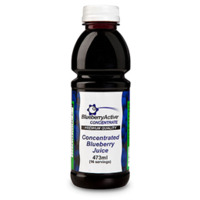 Image of Active-Edge-BlueberryActive-Concentrated-Blueberry-Juice-473ml