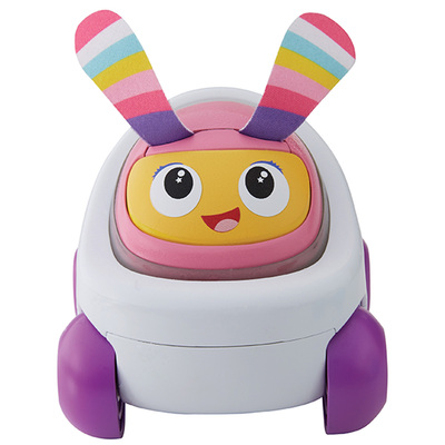 Fisher-price Bright Beats Buggy - BeatBelle