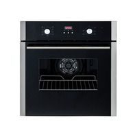 Image of ART28745 60CM MULTIFUNCTION OVEN