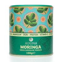 Aduna-Moringa-Superleaf-Powder-100g