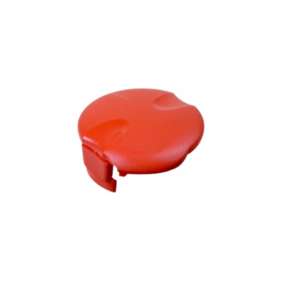 Flymo Flymo Grass Trimmer Spool Head Cap (FLY060)