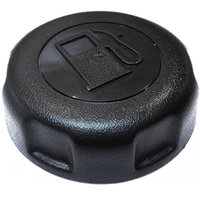 Honda Honda Fuel Cap fits GXH50, GX100, GC135, GC160, GC190 p/n 17620-ZL8-023