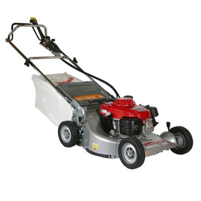 Mountfield Princess 38 LI (48v) Cordless Rear Roller Lawn mower
