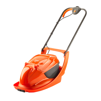Flymo Flymo HoverVac 280 Electric Hover Mower