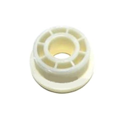 Mountfield Mountfield (Pair) Wheel Bearings Plastic Bush 122034508/0