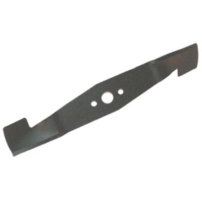 Mountfield Mountfield Winged Blade EL330 33cm 181004116/0