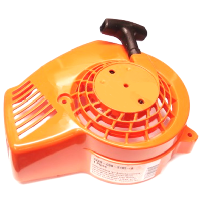 Stihl Stihl Fan Housing & Rewind Starter 4229 080 2105