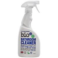 Bio-D-Bathroom-Cleaner-Spray-500ml