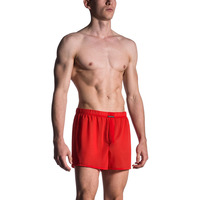 Manstore M662 Air Short