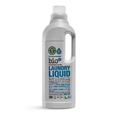 Bio-D Laundry Liquid 1 Litre