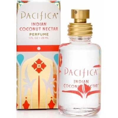 Pacifica Indian Coconut Nectar Perfume Spray 28ml