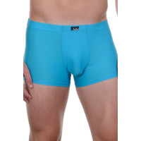 Image of Bruno Banani Battery Short