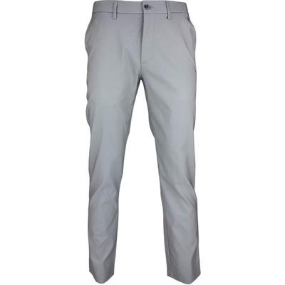 Galvin Green Golf Trousers NOAH Ventil8 Plus Steel Grey SS20