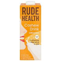 Rude-Health-Cashew-Drink-1-Litre