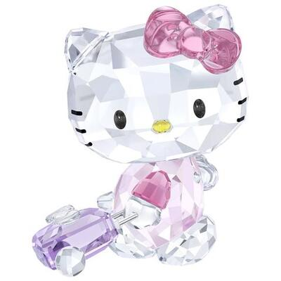 Swarovski Hello Kitty Traveller, 5279082