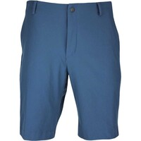 Nike Golf shorts