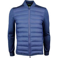 Hugo Boss Golf Jacket - Jalmstad Pro - Nightwatch FA17