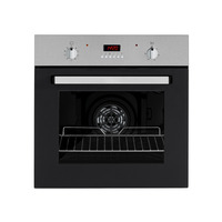 Image of ART28754 60CM MULTIFUNCTION OVEN $$$