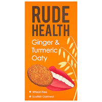 Rude-Health-Ginger-and-Turmeric-Oaty-Biscuits-200g