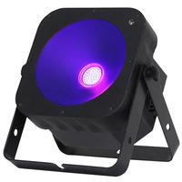 UV Flood 50w LED