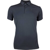 Peak Performance Polo Shirts