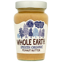 Whole-Earth-Organic-Smooth-Peanut-Butter-340g