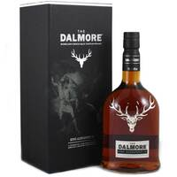The Dalmore King Alexander III Whisky