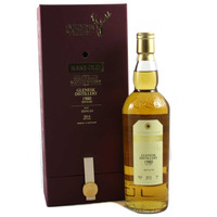 Glenesk 1980 Rare Old - Bottled 2014
