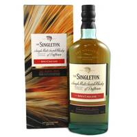 The Singleton of Dufftown - SpeyCascade