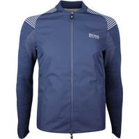 Hugo Boss Golf Jacket - Zelot Pro - Nightwatch SS18