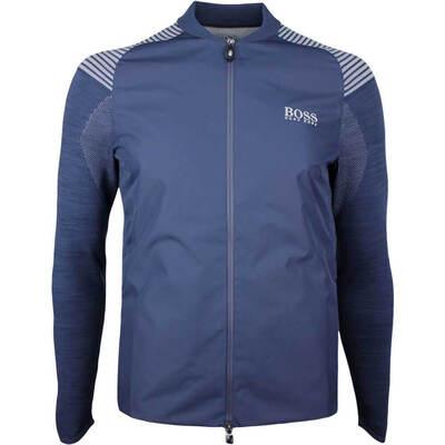 Hugo Boss Golf Jacket Zelot Pro Nightwatch SS18