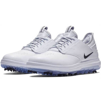 Nike Golf Shoes Air Zoom Direct White 2018